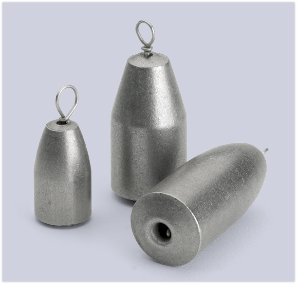 Bullet Weight Products