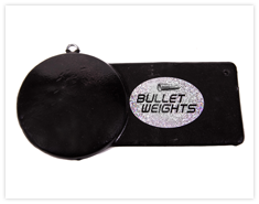Bullet Weight Product Categories