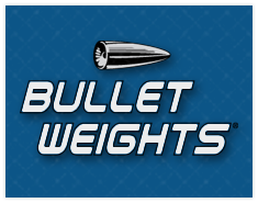 Bullet Weights Products